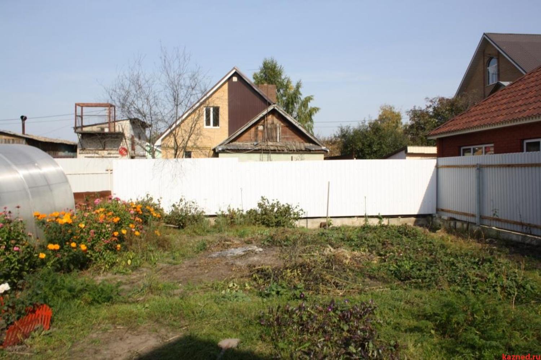 Продажа дом Кутузова, 70 м2  (миниатюра №8)