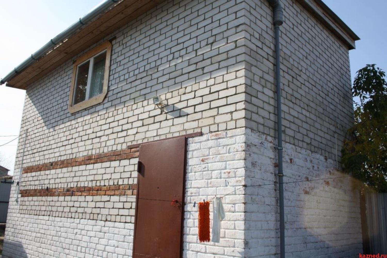 Продажа дом Кутузова, 70 м2  (миниатюра №9)