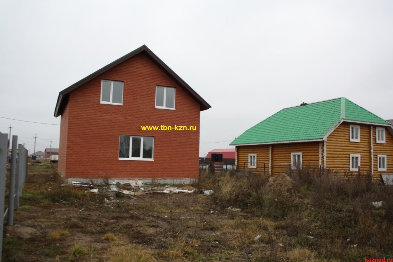 Продажа  дома Зеленая, 115 м² (миниатюра №2)