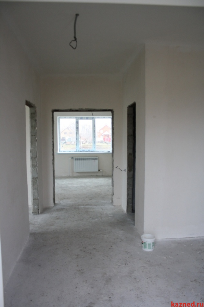 Продажа  дома Зеленая, 115 м² (миниатюра №3)