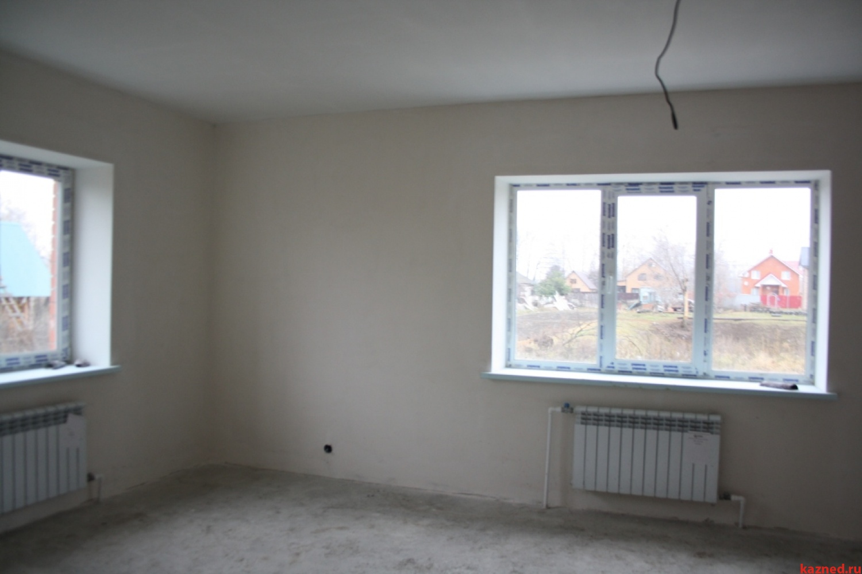 Продажа  дома Зеленая, 115 м² (миниатюра №4)