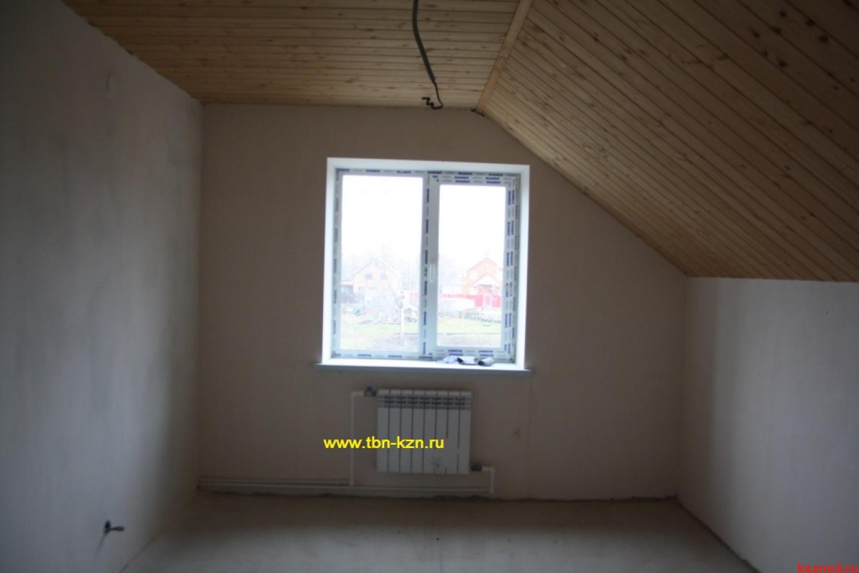Продажа  дома Зеленая, 115 м² (миниатюра №9)