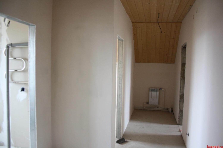 Продажа  дома Зеленая, 115 м² (миниатюра №11)