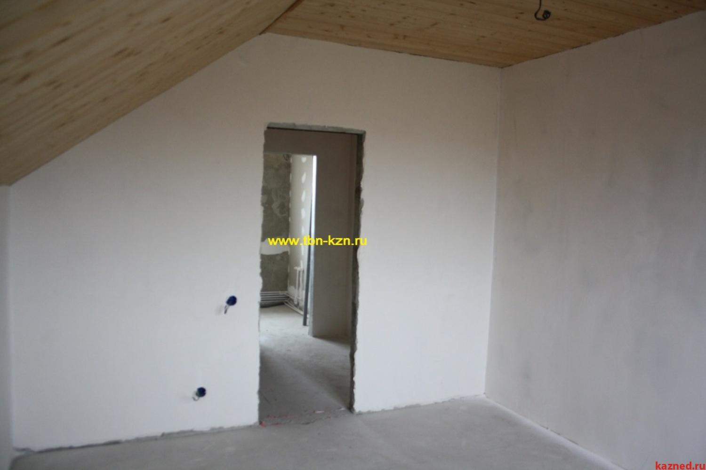 Продажа  дома Зеленая, 115 м² (миниатюра №12)