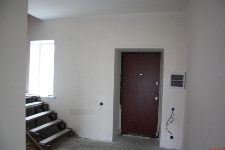 Продажа  дома Зеленая, 115 м² (миниатюра №13)