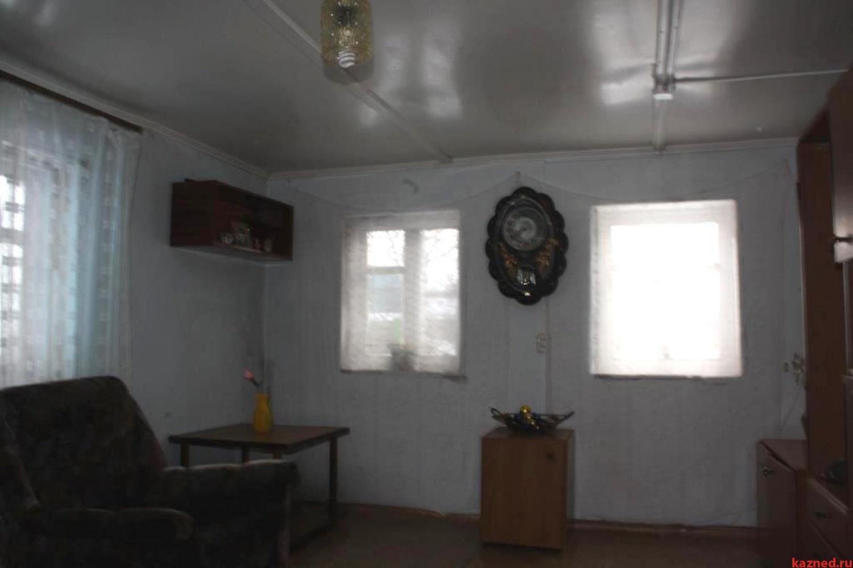 Продажа дом Титан, 50 м2  (миниатюра №3)