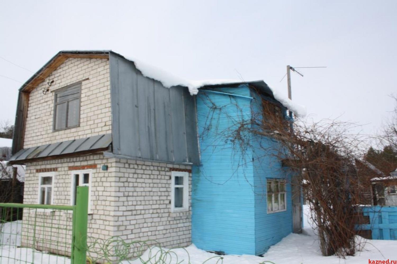 Продажа дом Титан, 50 м2  (миниатюра №1)