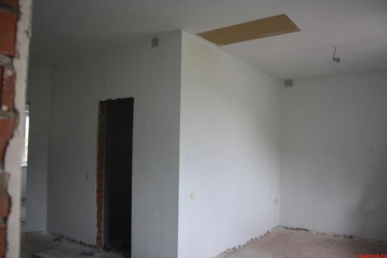 Продажа  дома , 180 м2  (миниатюра №8)