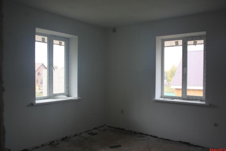 Продажа  дома , 180 м2  (миниатюра №2)