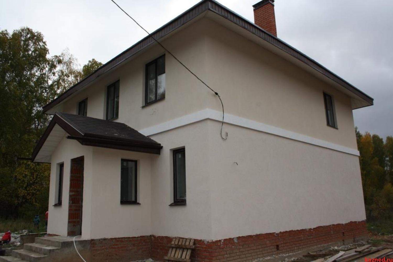 Продажа  дома , 180 м2  (миниатюра №7)