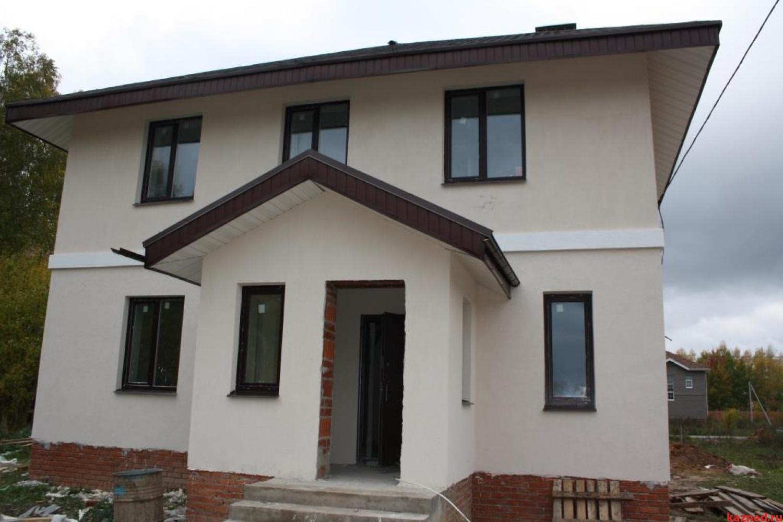 Продажа  дома , 180 м2  (миниатюра №1)