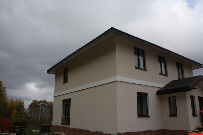 Продажа  дома , 180 м2  (миниатюра №12)