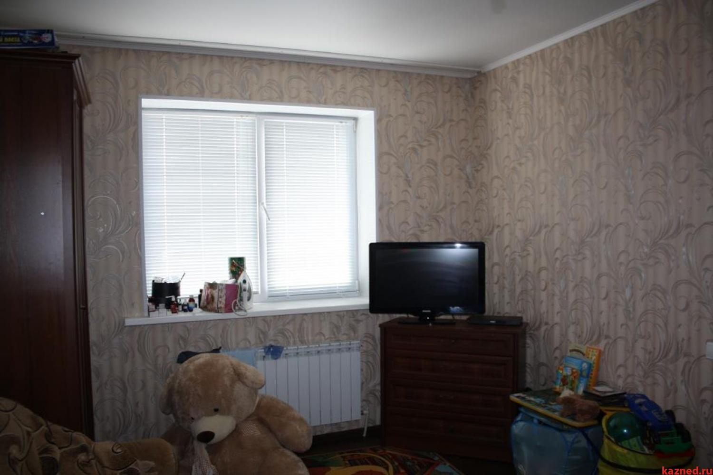 Продажа  дома Казанская, 180 м² (миниатюра №1)