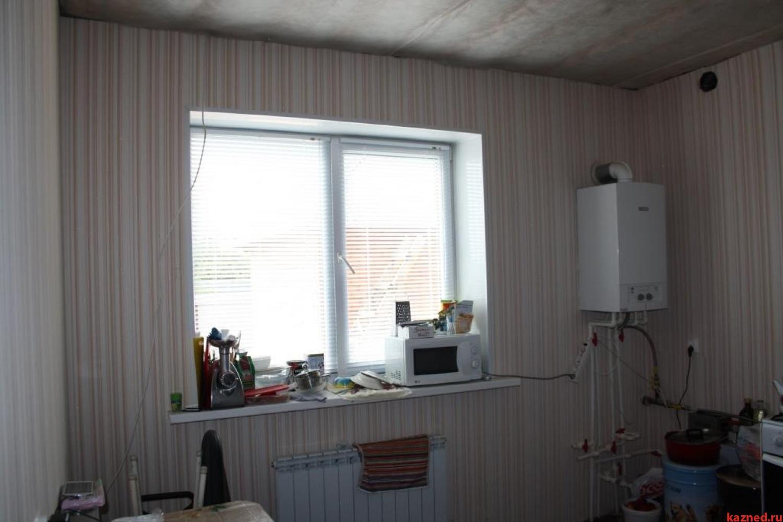 Продажа  дома Казанская, 180 м² (миниатюра №2)