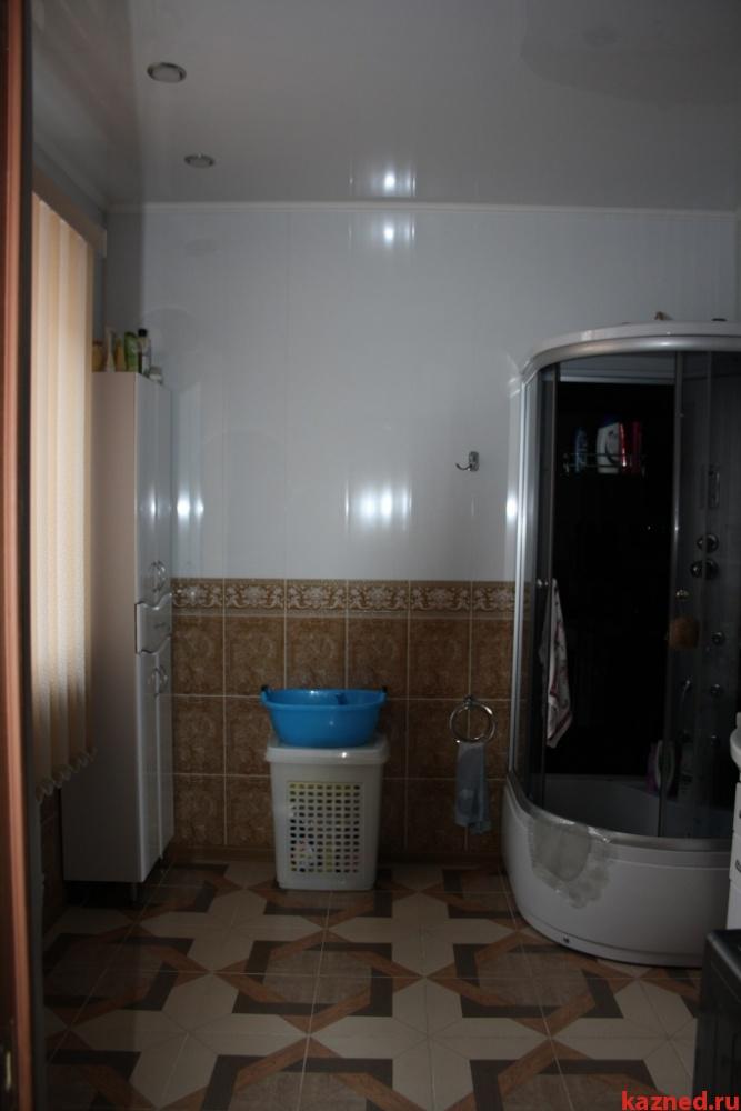 Продажа  дома Казанская, 180 м² (миниатюра №6)