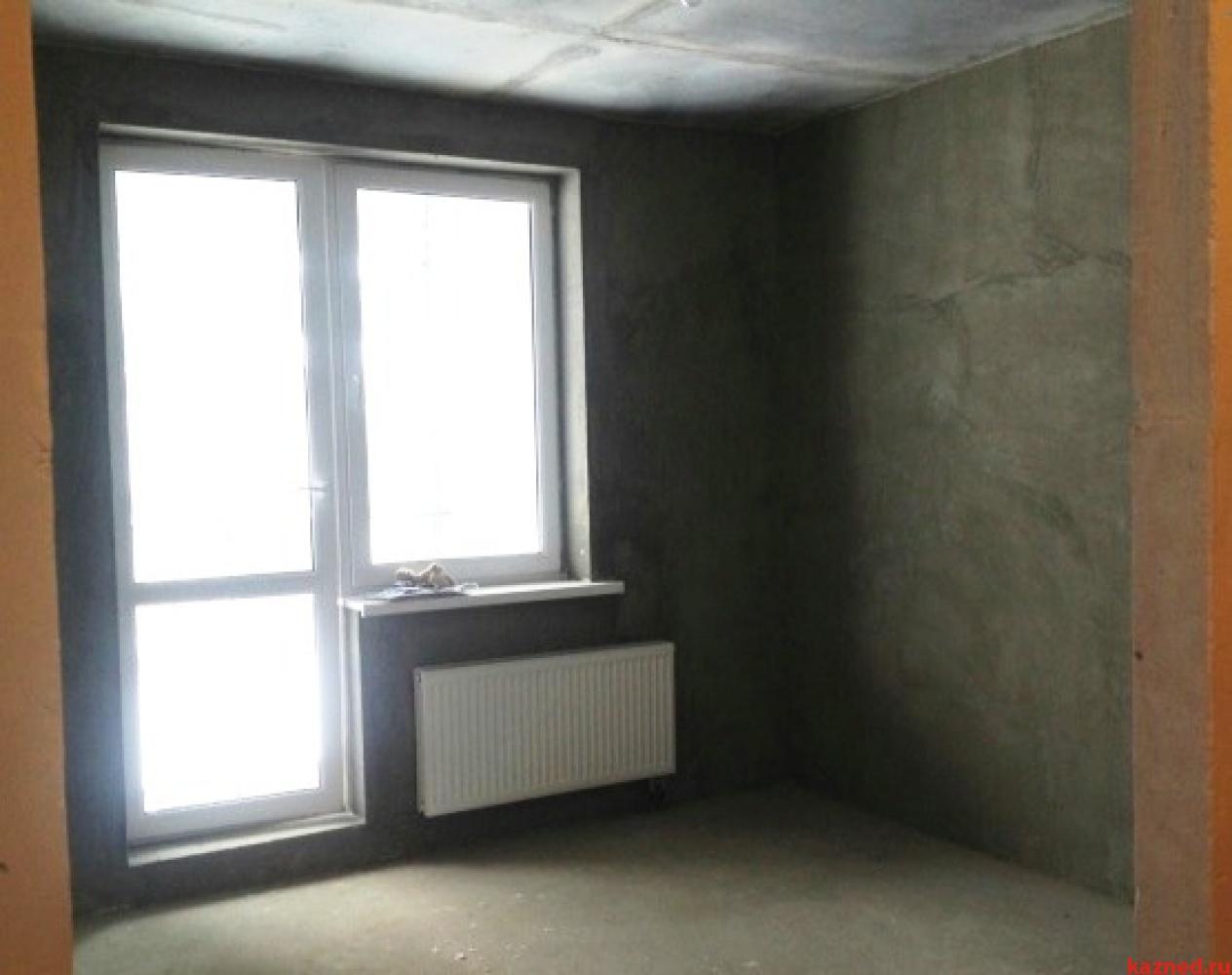Продажа 1-к квартиры Залесная, 1, 41 м²  (миниатюра №6)