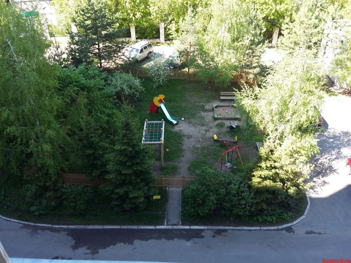 Продажа 4-к квартиры Толстого ул, 16А, 167 м2  (миниатюра №13)