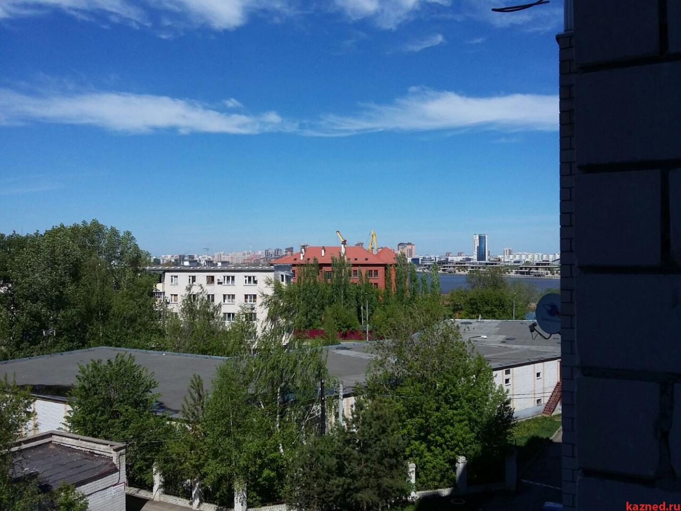 Продажа 4-к квартиры Толстого ул, 16А, 167 м2  (миниатюра №14)