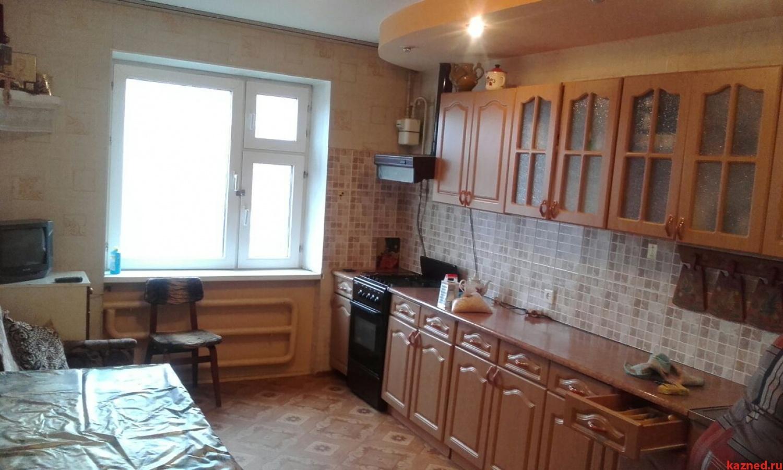 Продажа 2-к квартиры Бирюзовая, д.9, 60 м²  (миниатюра №1)