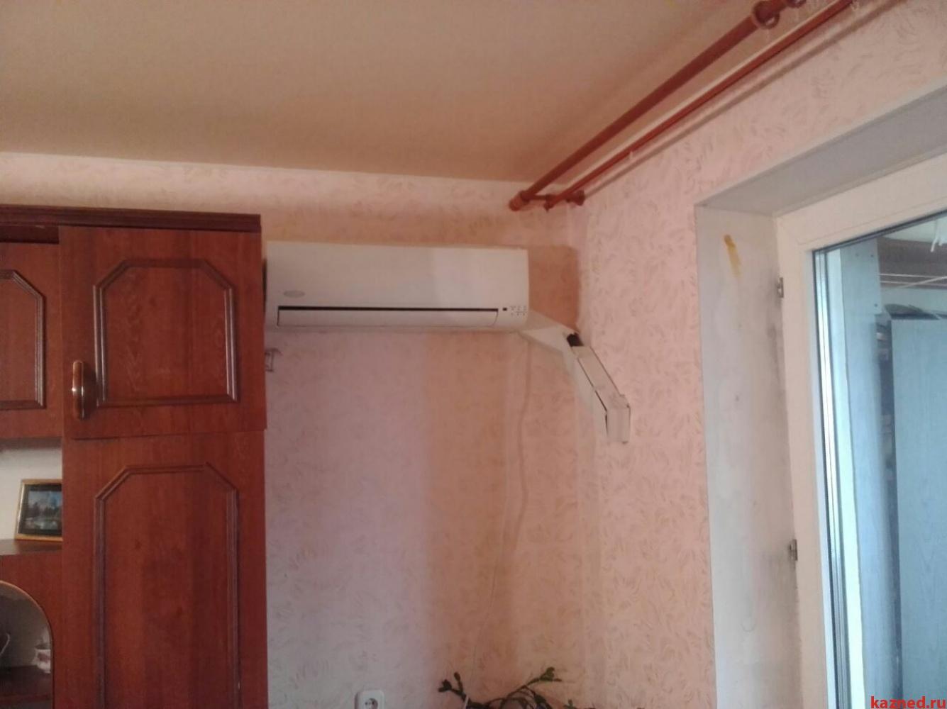 Продажа 2-к квартиры Бирюзовая, д.9, 60 м²  (миниатюра №5)