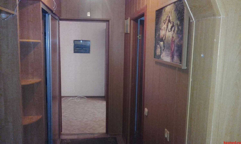Продажа 2-к квартиры Бирюзовая, д.9, 60 м2  (миниатюра №6)