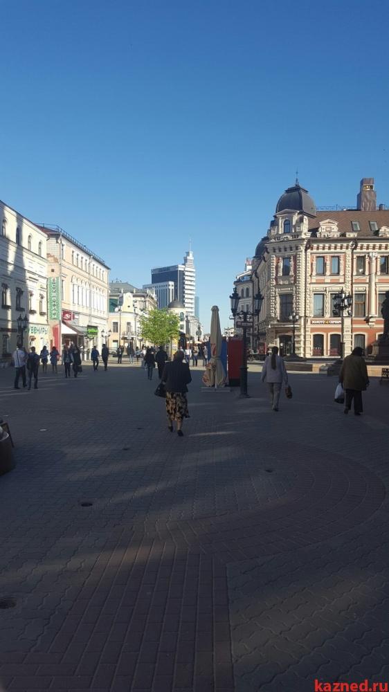 Продажа  Готовый бизнес Ул.Баумана 78, 430 м2  (миниатюра №7)