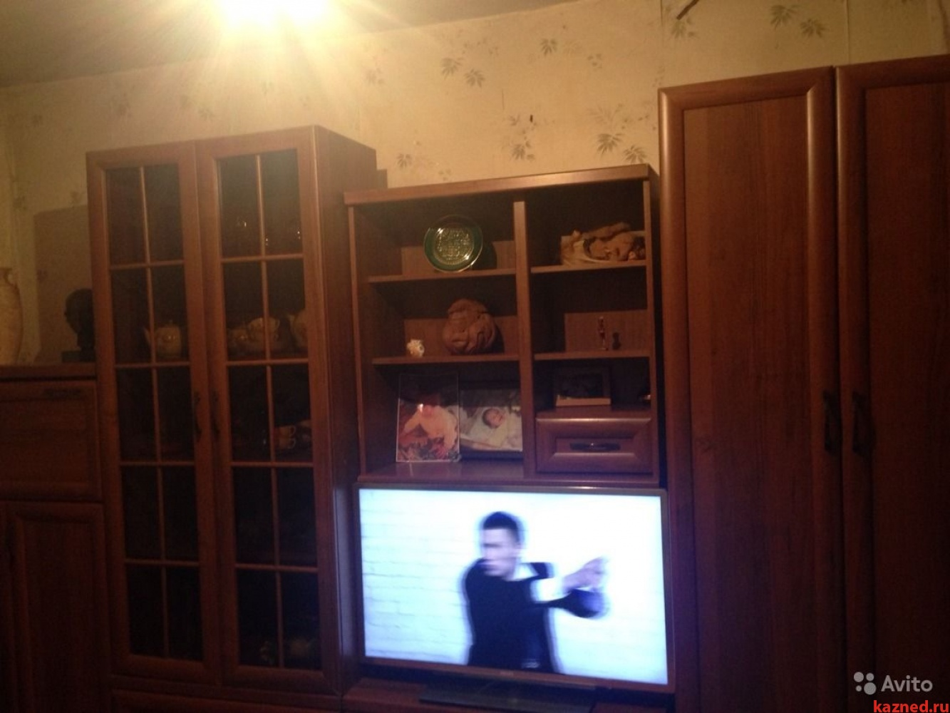 Продажа 1-комн.квартиру Чкалова, 1, 31 м2  (миниатюра №3)