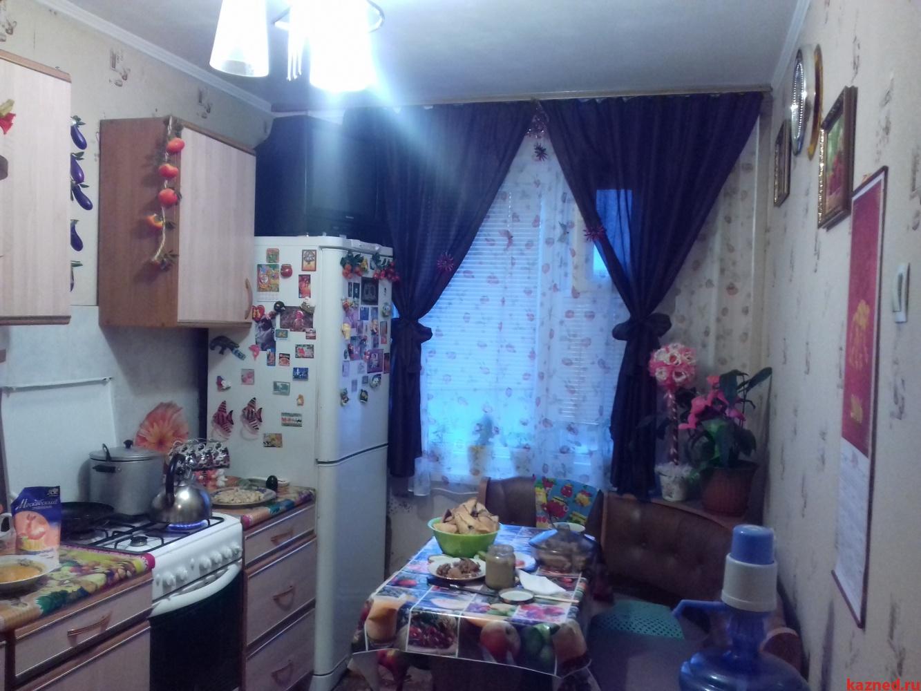 Продажа 3-к квартиры Фучика, 133, 68 м2  (миниатюра №2)