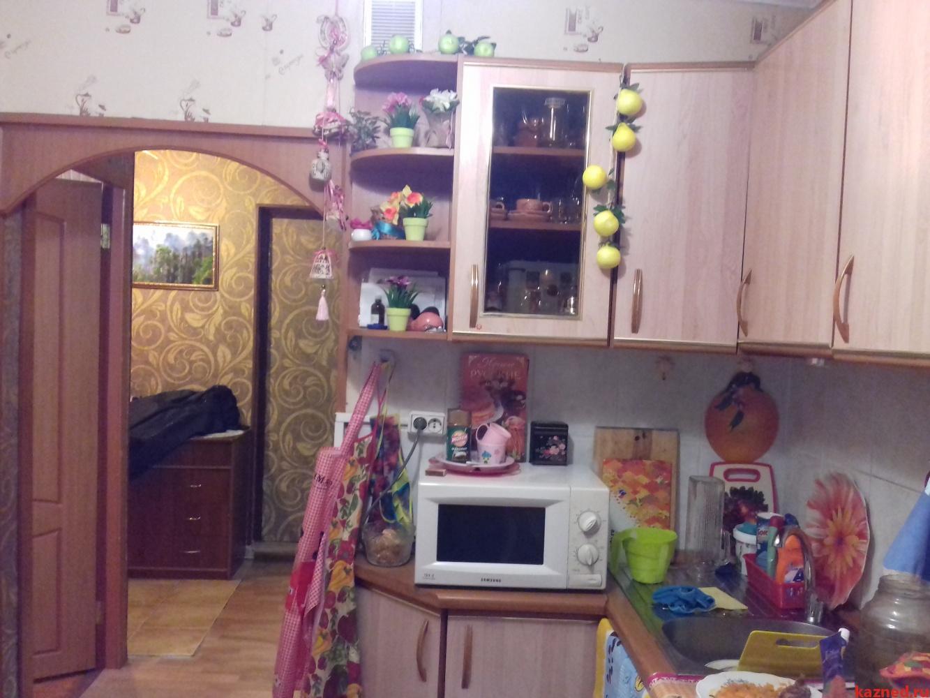 Продажа 3-к квартиры Фучика, 133, 68 м2  (миниатюра №3)