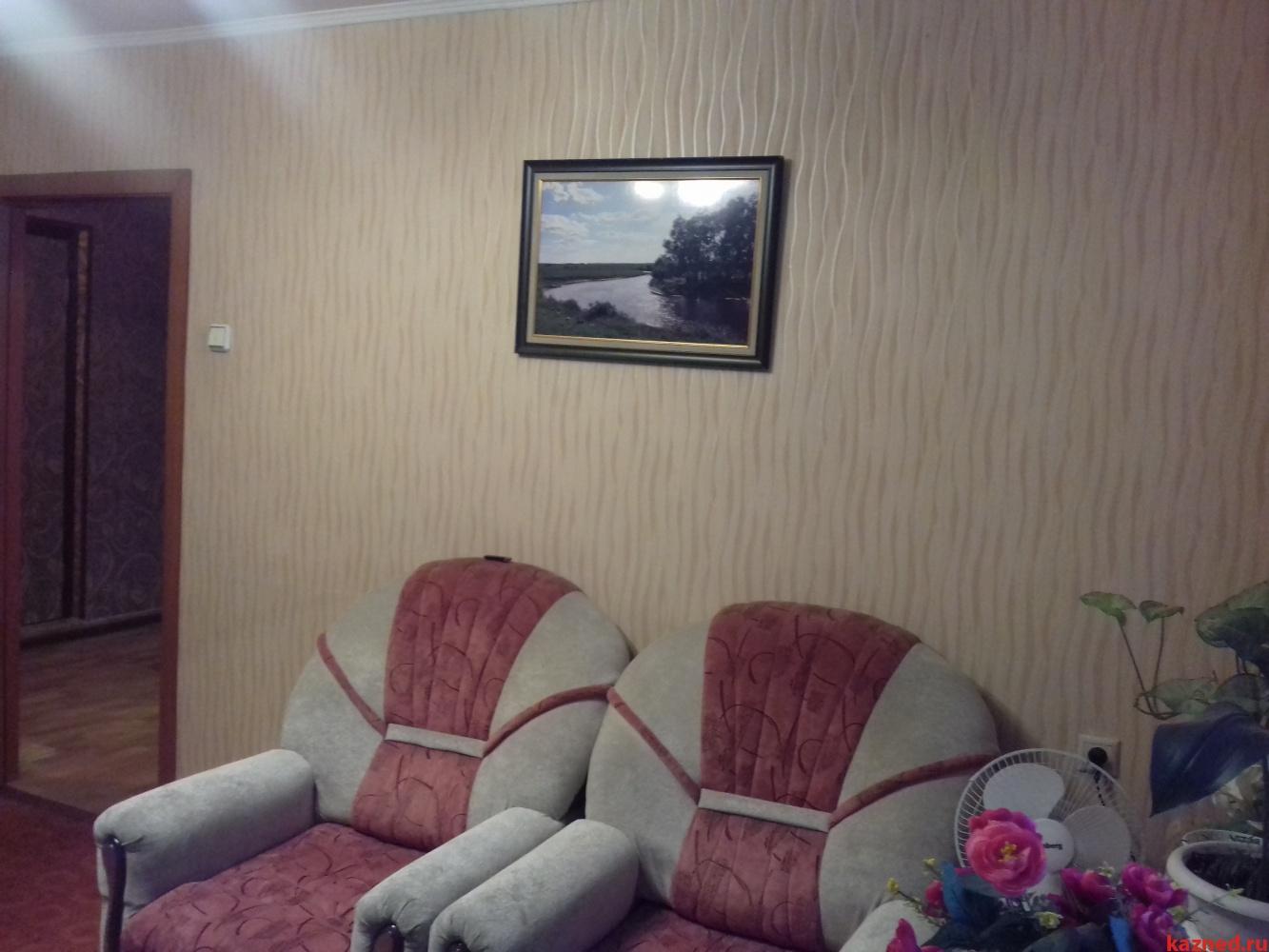 Продажа 3-к квартиры Фучика, 133, 68 м2  (миниатюра №5)