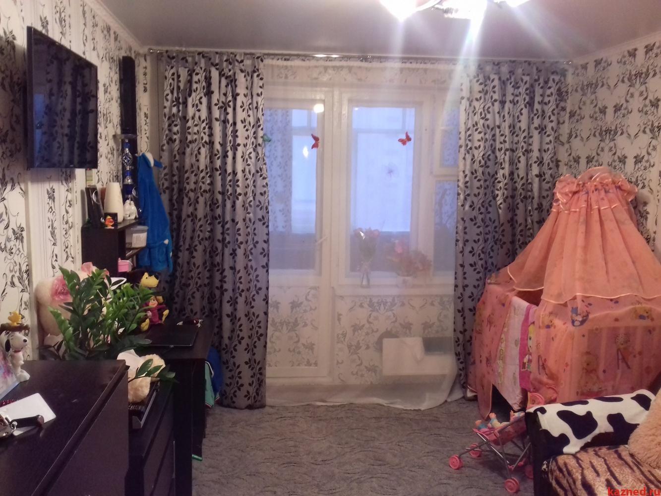 Продажа 3-к квартиры Фучика, 133, 68 м2  (миниатюра №10)