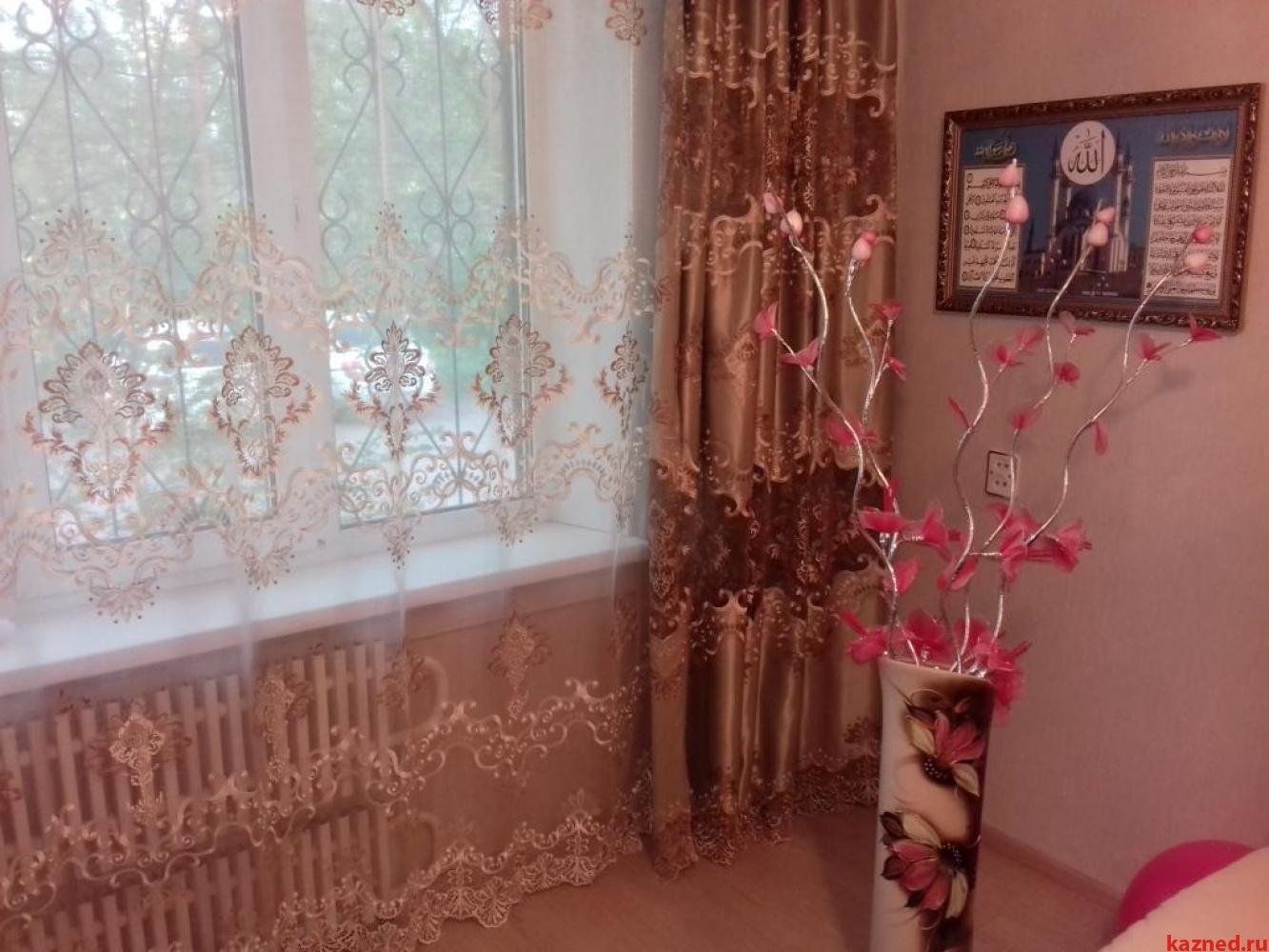 Продажа 3-к квартиры Лукина, 16, 69 м² (миниатюра №3)