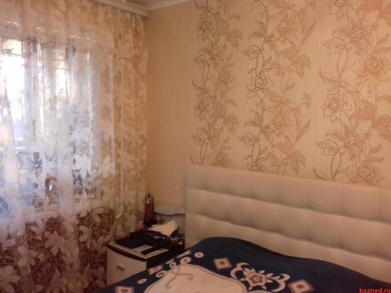 Продажа 3-к квартиры Лукина, 16, 69 м² (миниатюра №5)