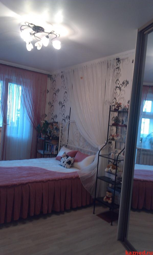 Продажа 3-к квартиры Ак.Глушко, 75 м2  (миниатюра №12)