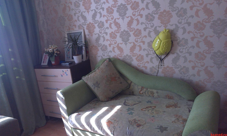 Продажа 3-к квартиры Ак.Глушко, 75 м2  (миниатюра №21)