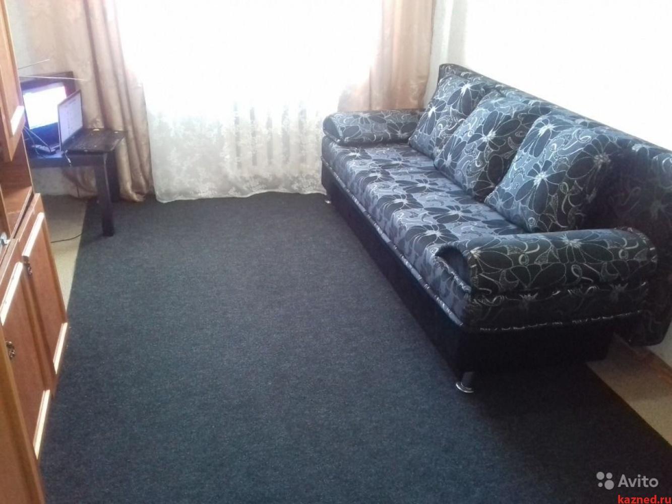 Продажа  комнаты Поперечно-базарная, 59, 12 м2  (миниатюра №1)