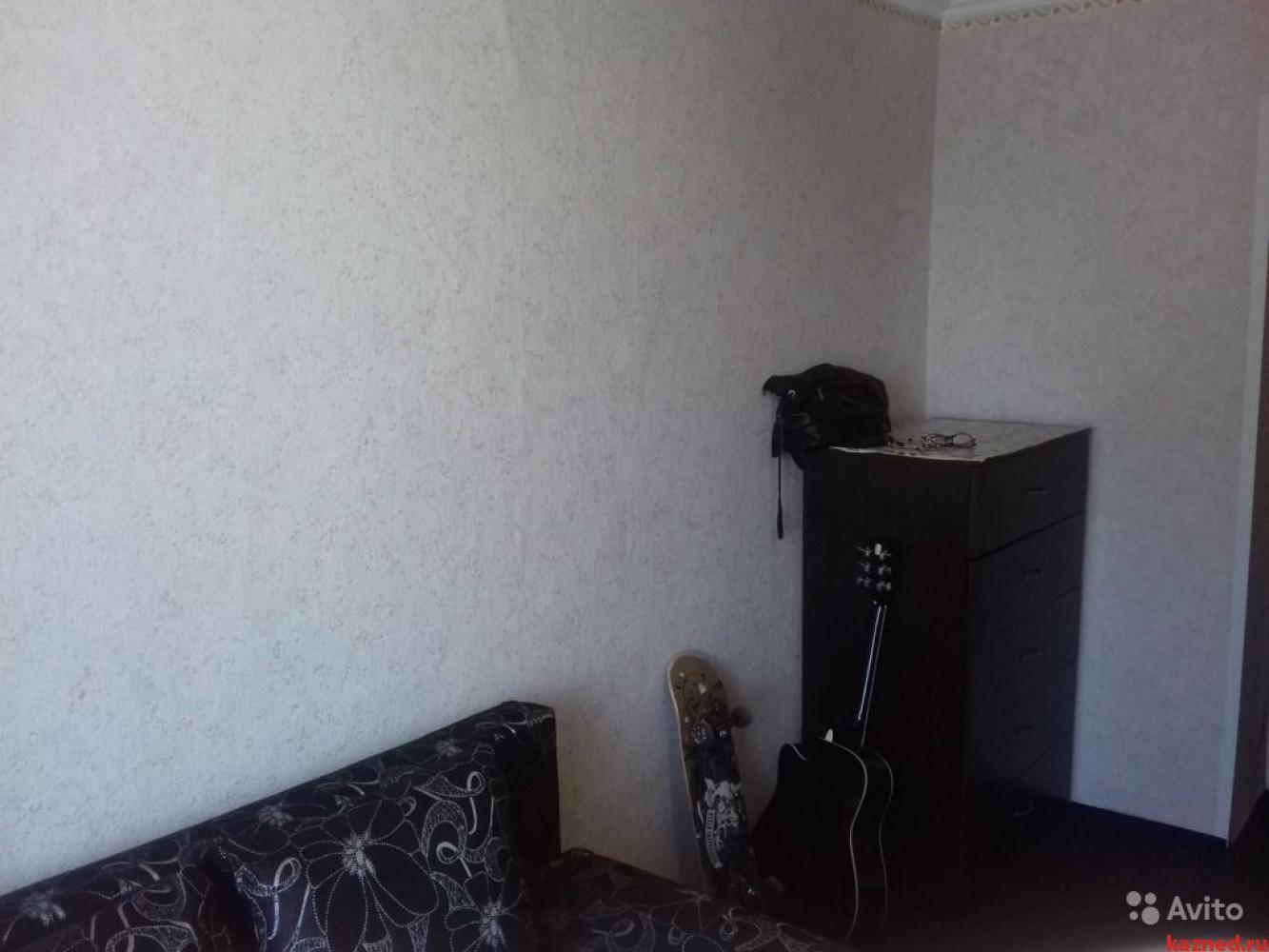 Продажа  комнаты Поперечно-базарная, 59, 12 м2  (миниатюра №3)