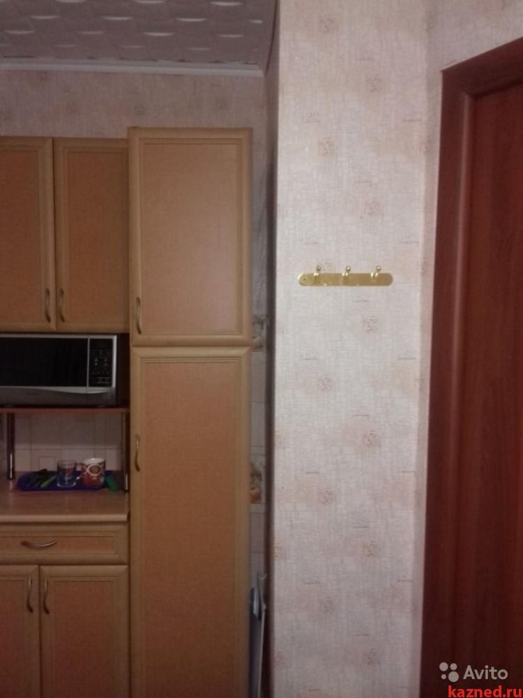 Продажа  комнаты Поперечно-базарная, 59, 12 м2  (миниатюра №7)