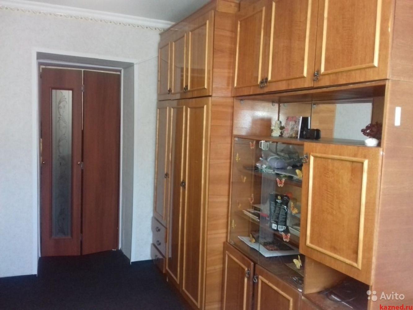 Продажа  комнаты Поперечно-базарная, 59, 12 м2  (миниатюра №4)