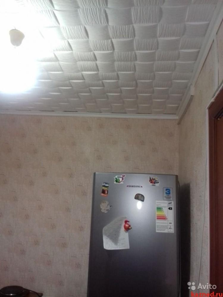 Продажа  комнаты Поперечно-базарная, 59, 12 м2  (миниатюра №9)