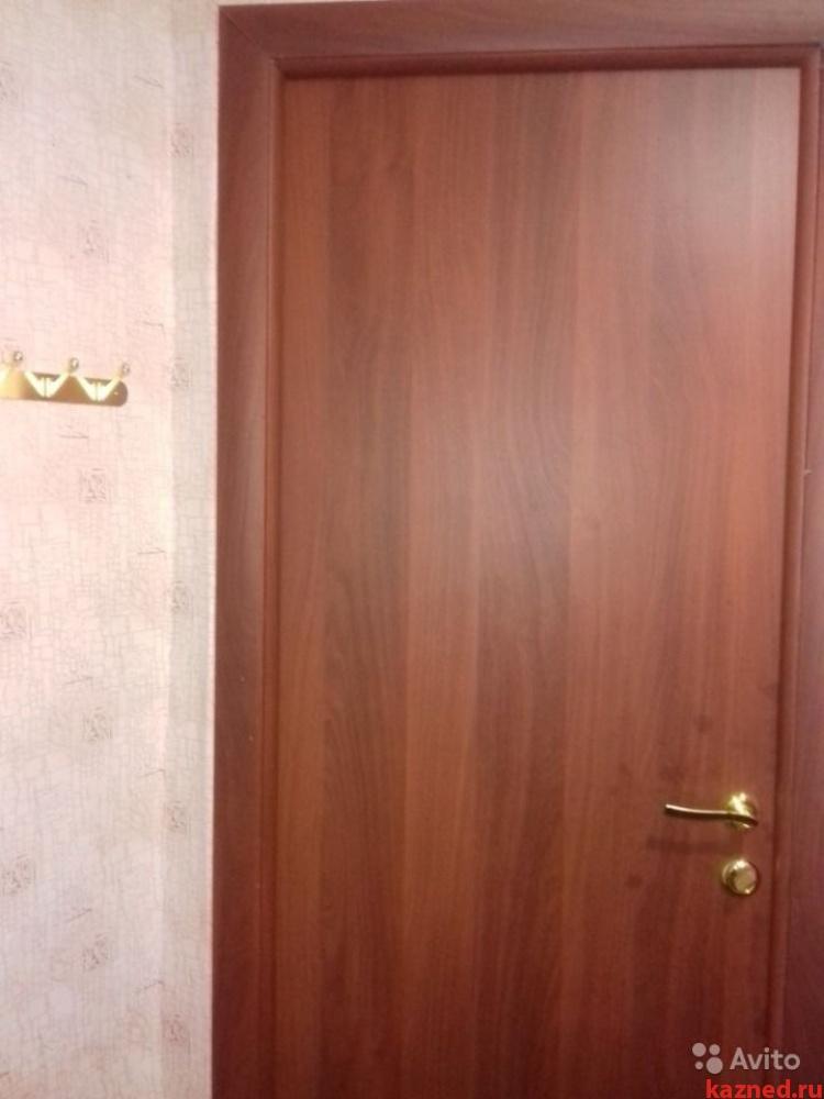 Продажа  комнаты Поперечно-базарная, 59, 12 м2  (миниатюра №10)