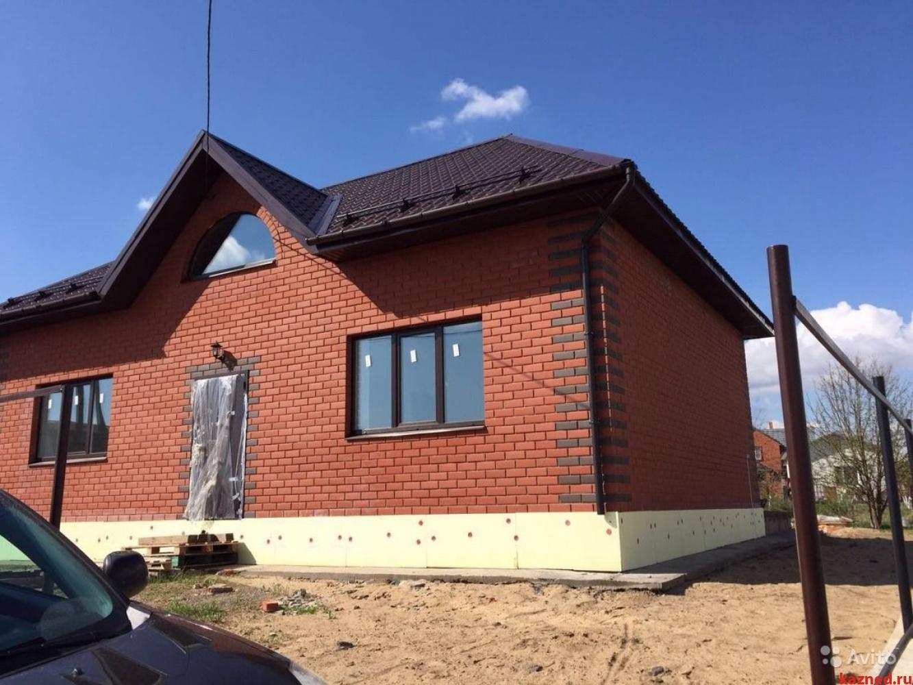 Продажа  дома Улица Торфяная, 110 м² (миниатюра №8)