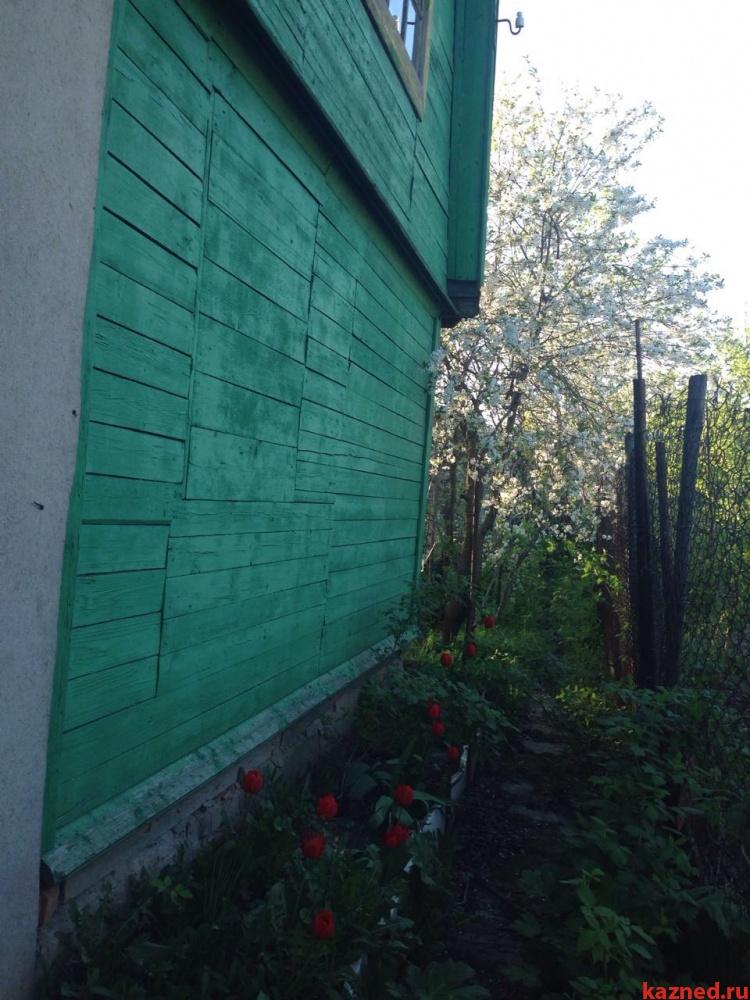Продажа  дома Журналистов, 60 м² (миниатюра №2)