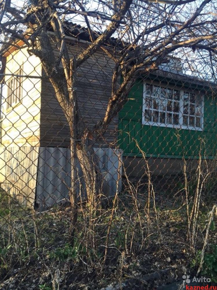 Продажа  дома Журналистов, 60 м² (миниатюра №4)