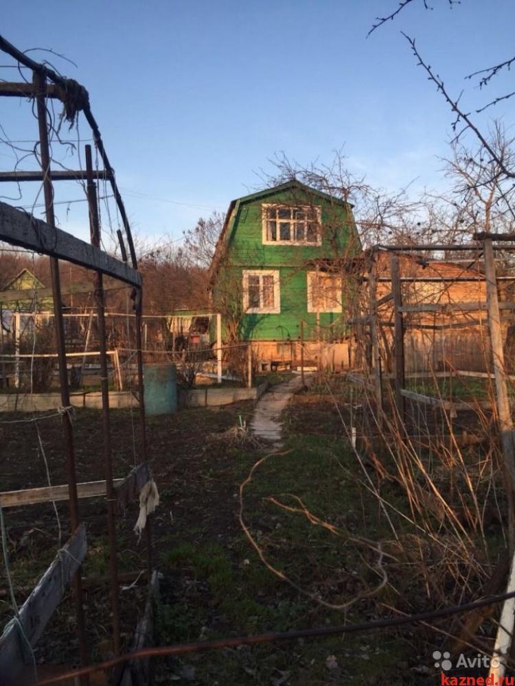 Продажа  дома Журналистов, 60 м² (миниатюра №6)