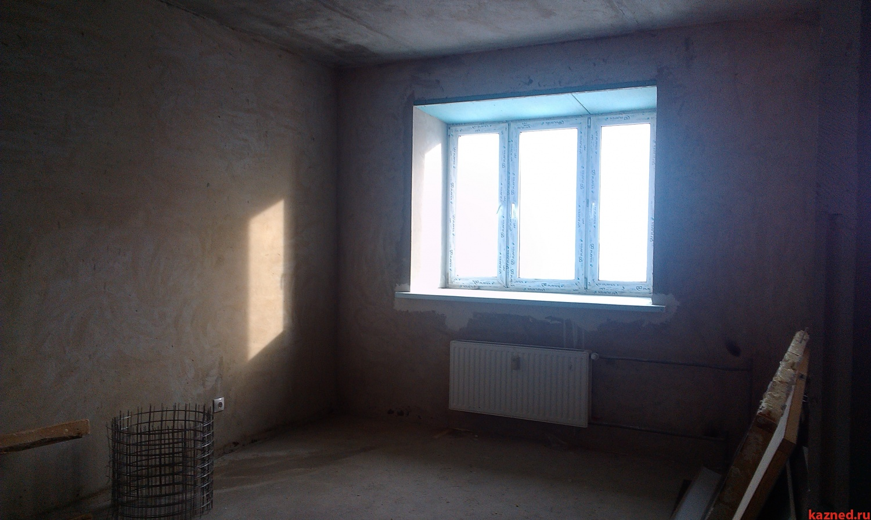Продажа 1-к квартиры ул.Ч.Айтматова д.11, 38 м2  (миниатюра №2)
