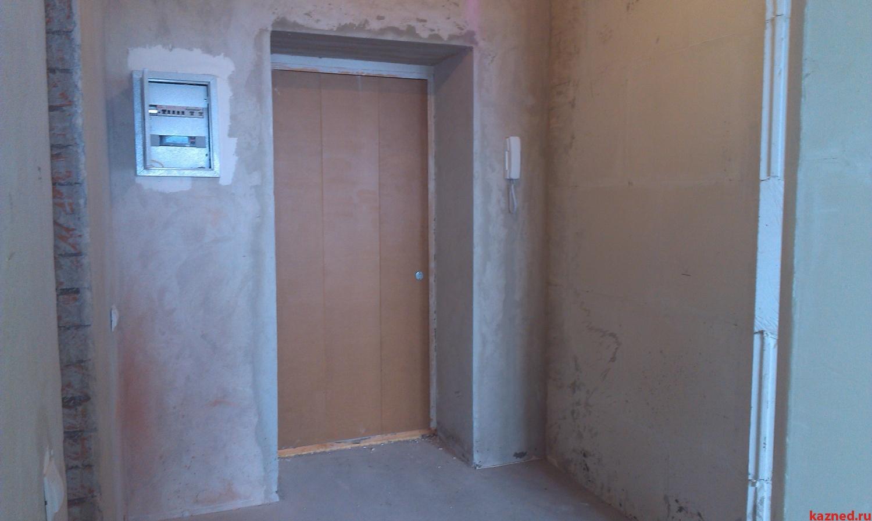 Продажа 1-к квартиры ул.Ч.Айтматова д.11, 38 м2  (миниатюра №5)