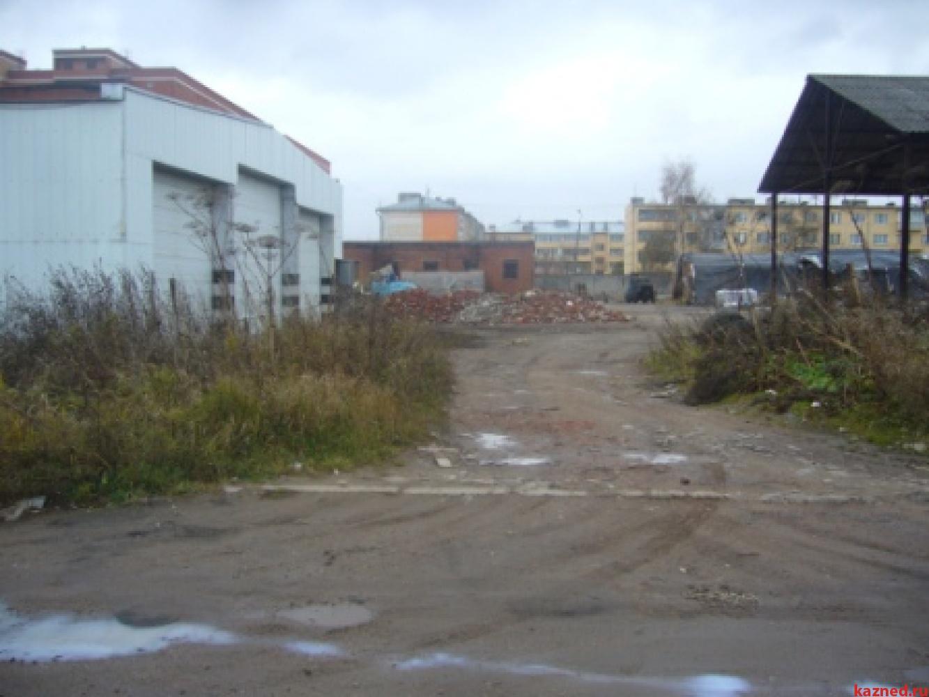 Продажа  участка Садовый Квартал, д.59, 86 сот.  (миниатюра №2)
