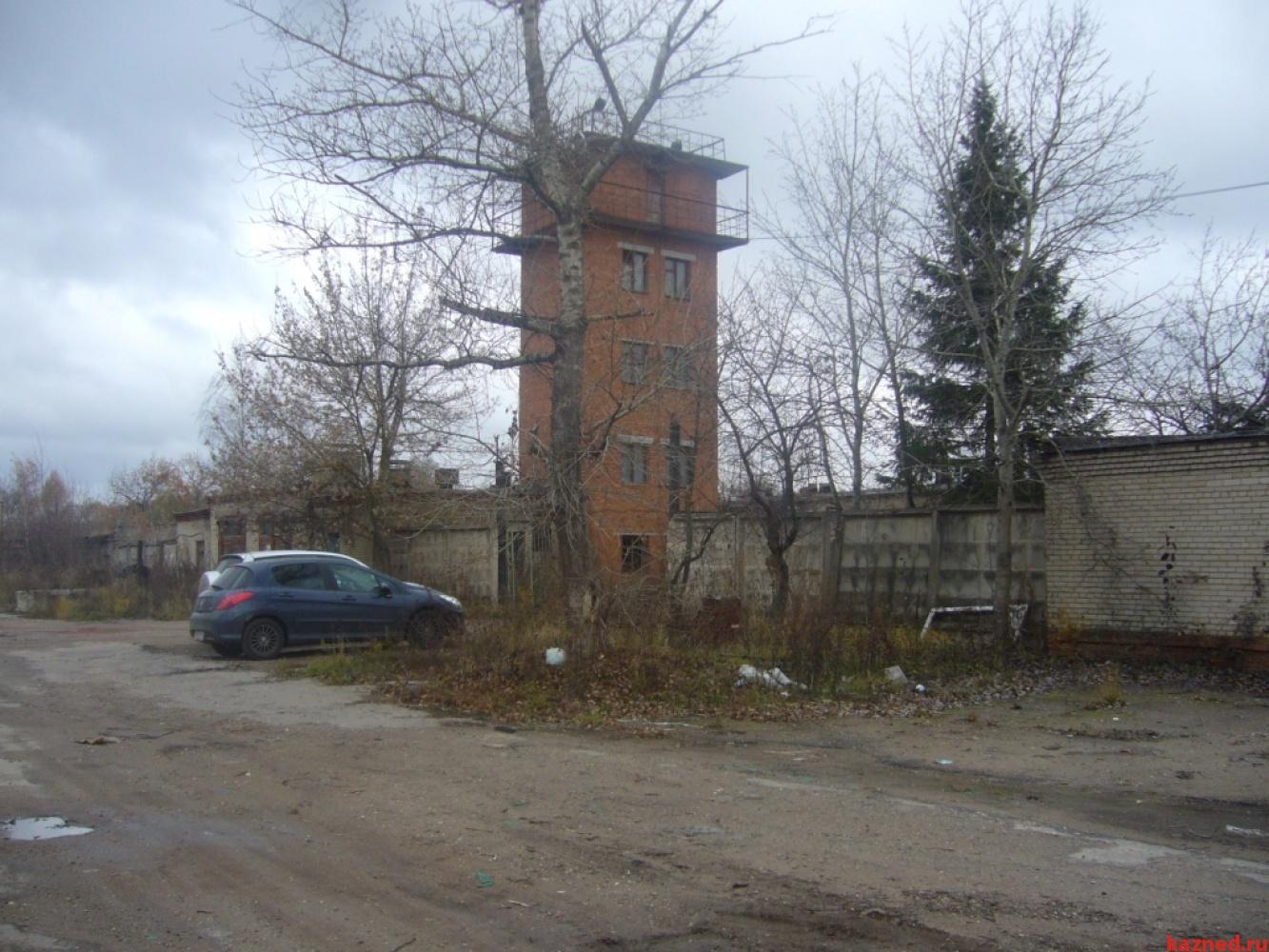 Продажа  участка Садовый Квартал, д.59, 86 сот.  (миниатюра №3)