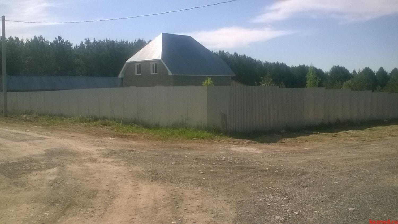 Продажа  участка Вознесенье, ул.аргамак,49, 8 сот.  (миниатюра №3)